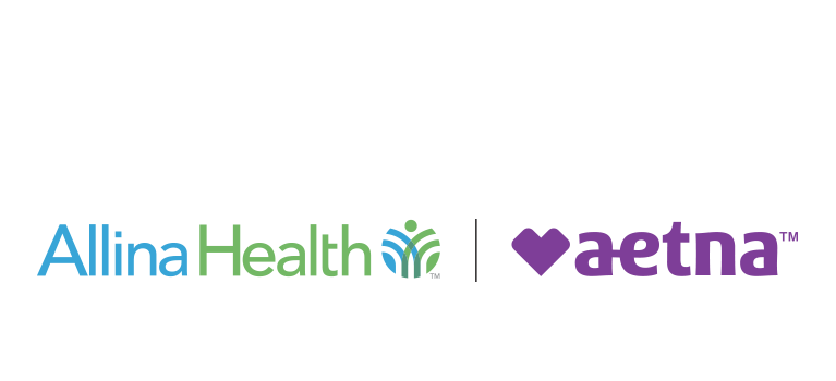 Plans and Network | Allina Health Aetna